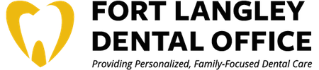 Fort Langley Dental Office